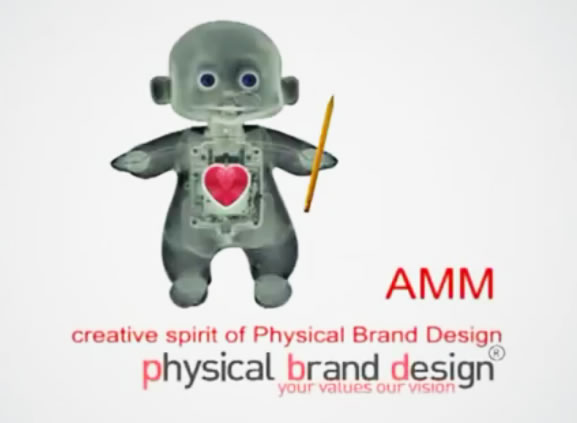 amm-italian-retail-design