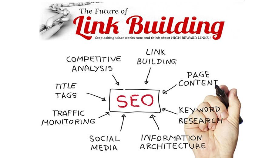 link-building-2015_AG