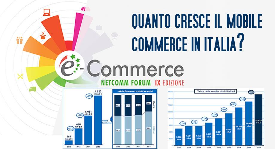 Mobile-commerce-Netcomm-AG