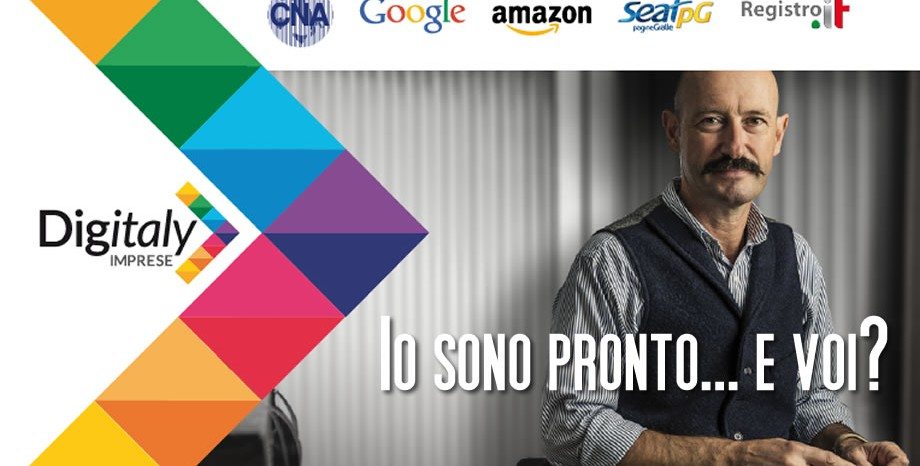 Digitaly Imprese