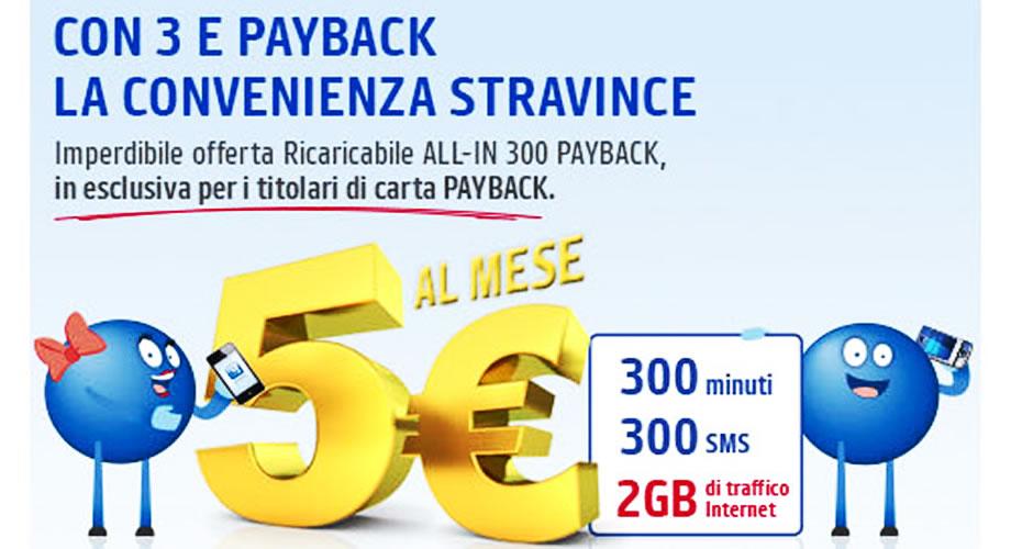 campagna-3-payback