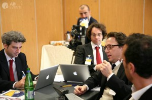 Armando-Giorgi-Basilea3-Web-e-Blogosfera