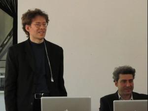 Armando-Giorgi-SocialMediaWeek-2012