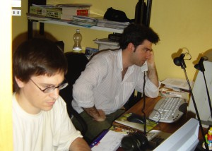 armando_giorgi_T&M_2004