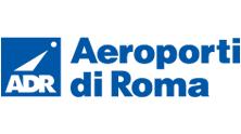 ADR - Aeroporti di Roma