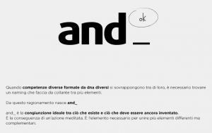 progetto_and_sosimple_2013
