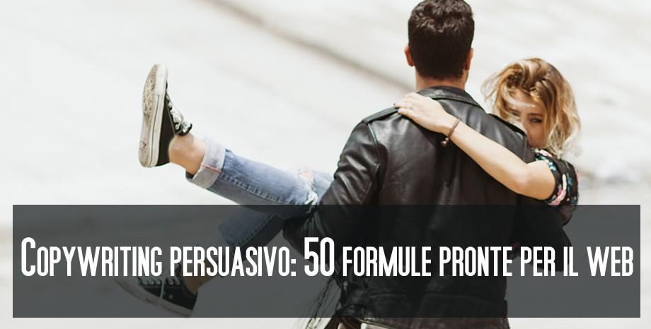 copywriting persuasivo-AG