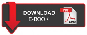 download_ebook