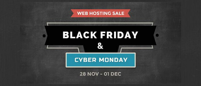 SiteGround-Black-friday-cyber-monday