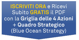 Banner-iscrizione-newsletter-blue-ocean-strategy