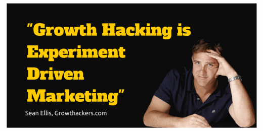 sean-ellis-growth-hacking