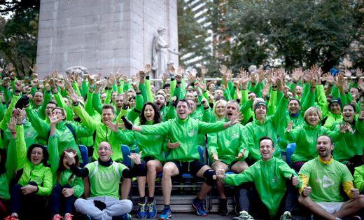 NY-MICAP - maratona 2016