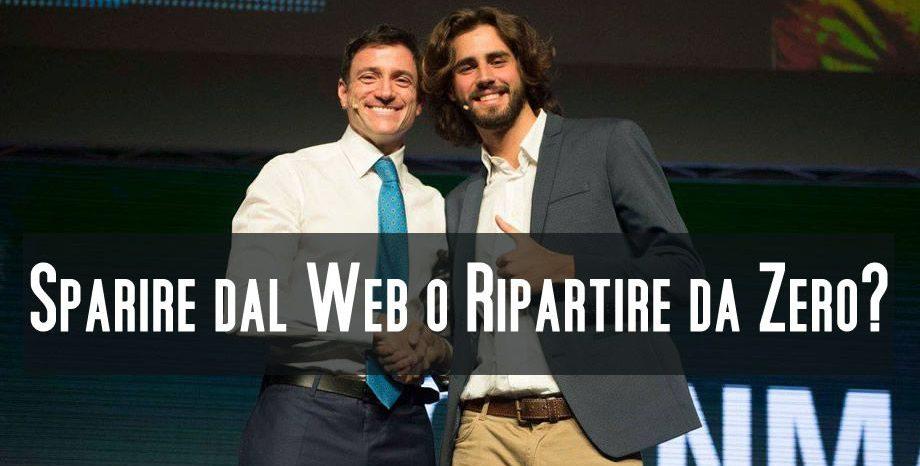 Roberto Cerè - Internet Marketing